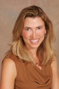 Cosmetic Dentist Encinitas Carlsbad San Diego Ca Cathy