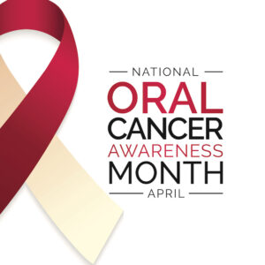 Oral-Cancer-Awareness-April-1