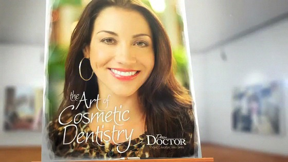 https://www.encinitascosmeticdentistry.com/wp-content/uploads/video/implants