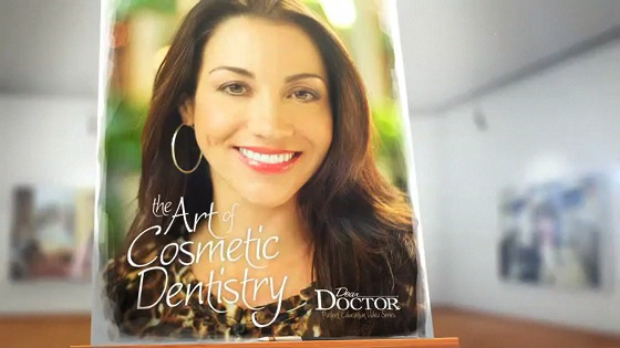 https://www.encinitascosmeticdentistry.com/wp-content/uploads/video/whitening